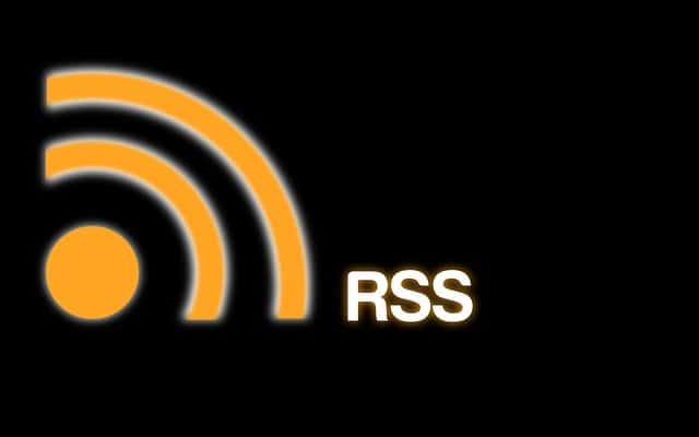 Publish Your Content And Syndicate Others' With RSS Feeds